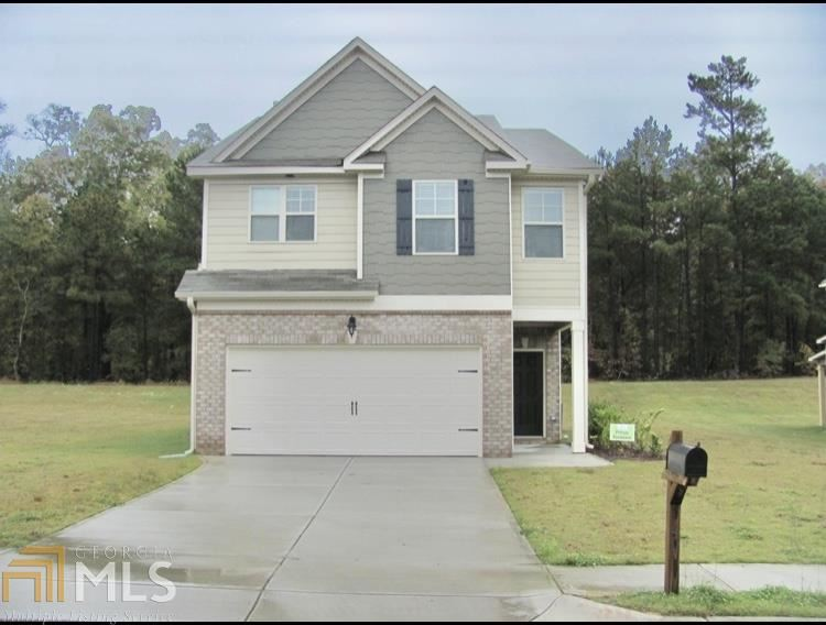140 Silver Willow Walk, Covington, GA 30016 - #: 8812694