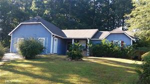 Photo of 5420 Forest Downs, College Park, GA 30349 (MLS # 8623695)
