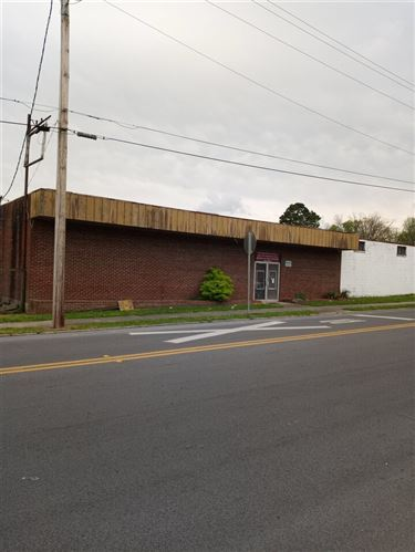 Photo of 619 Jones St, Cedartown, GA 30125 (MLS # 8958695)