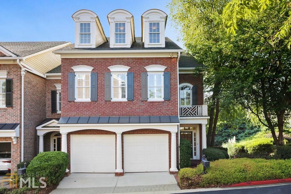 4649 Ivygate Cir, Atlanta, GA 30339 - MLS#: 8888695