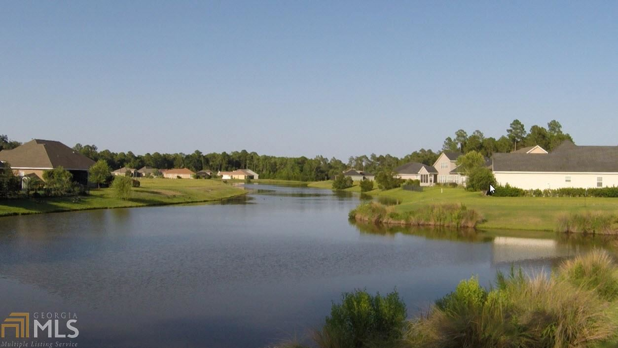Photo of 114 Rindle Trce, St. Marys, GA 31558 (MLS # 8929695)