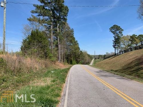 Photo of 0 Jot Em Down Rd, Danielsville, GA 30633 (MLS # 8559696)