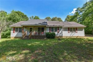 Photo of 5148 Highway 29 N, Danielsville, GA 30633 (MLS # 8578696)