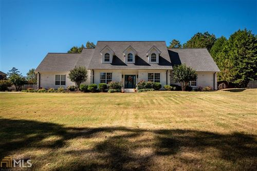 Photo of 255 Tabor Forest Dr, Oxford, GA 30054 (MLS # 8682696)