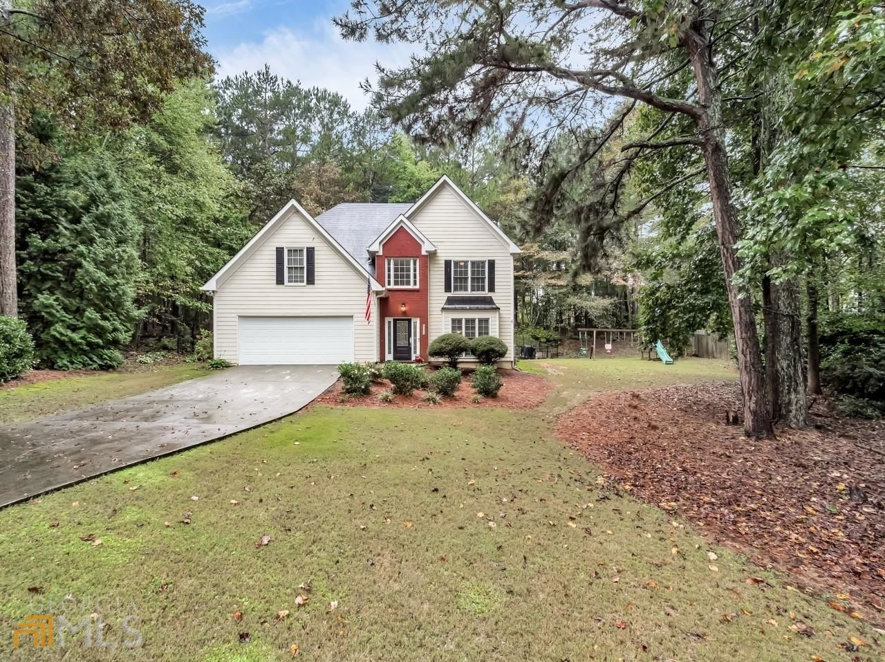 5414 Forest Ridge Drive, Loganville, GA 30052 - MLS#: 9063696