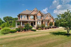 Photo of 219 Durham Dr, Hoschton, GA 30548 (MLS # 8621697)