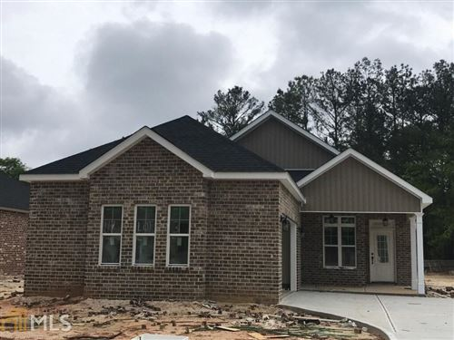 Photo of 117 Station Square Dr, Byron, GA 31008 (MLS # 8959697)