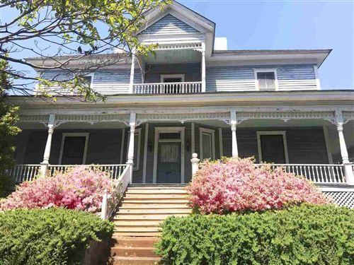 Photo of 388 W Washington St, Monticello, GA 31064 (MLS # 8966697)