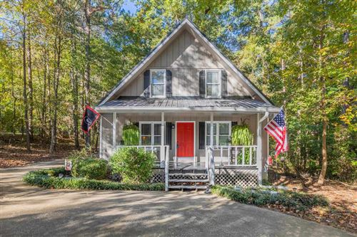 Photo of Monticello, GA 31064 (MLS # 9071698)