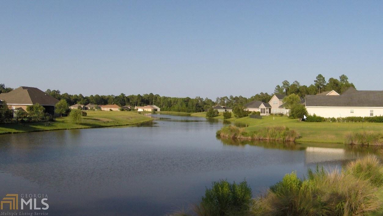 Photo of 116 Rindle Trce, St. Marys, GA 31558 (MLS # 8929698)