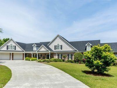 553 Stover Road, Canton, GA 30115 - MLS#: 8989698