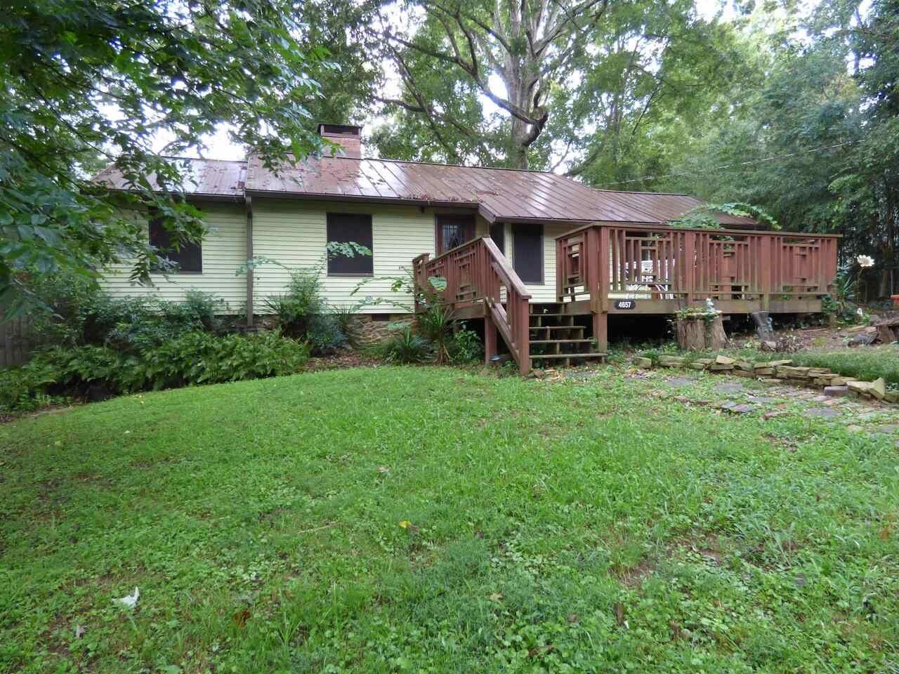 4657 Orchid Drive, Pine Lake, GA 30072 - #: 9042698