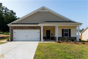 Recently sold properties in Rome and Northwest Georgia