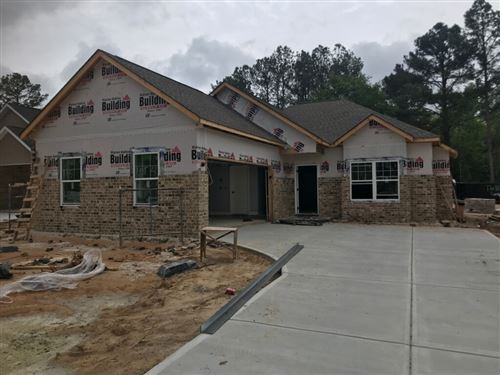 Photo of 115 Station Square Dr, Byron, GA 31008 (MLS # 8959699)