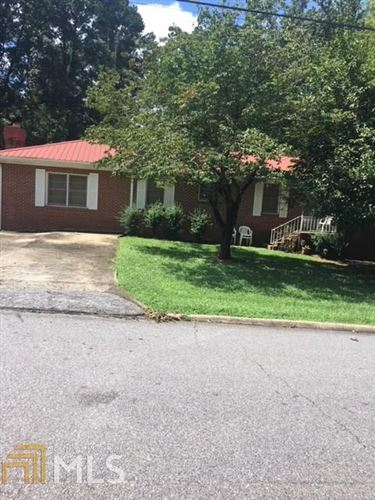 Photo of 125 Lillian Dr, Athens, GA 30606 (MLS # 8430700)