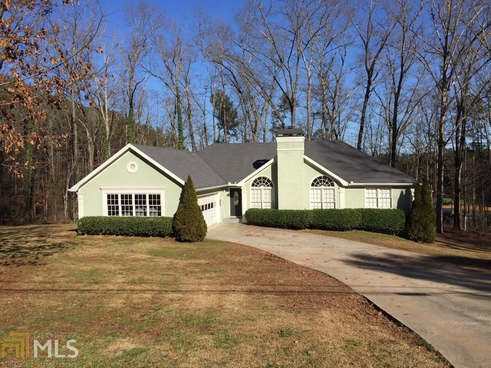 2660 Ross Rd, Snellville, GA 30039 - MLS#: 8910700
