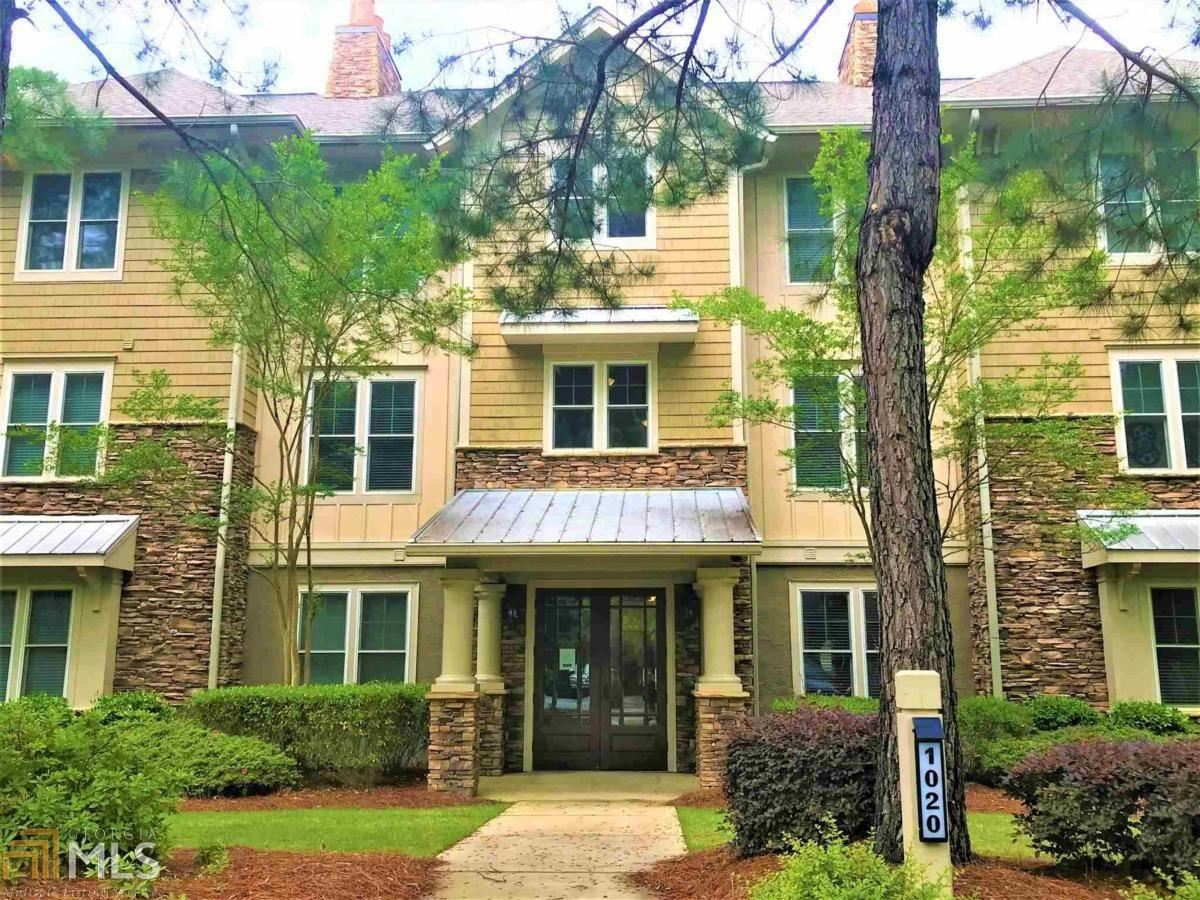 1020D Creekside, Greensboro, GA 30642 - MLS#: 8972700