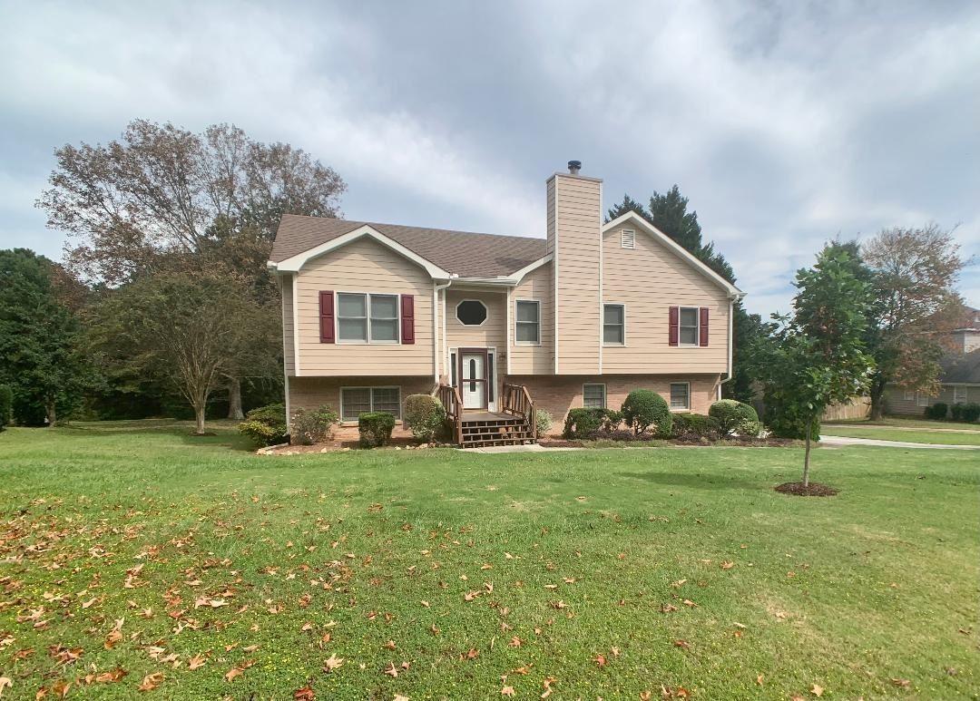 115 Oak View Drive, Covington, GA 30016 - #: 9059700