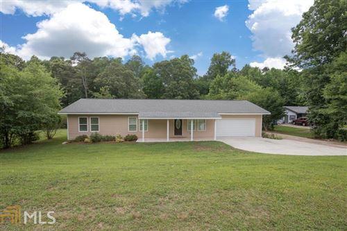 Photo of 1599 Summit Ridge, Auburn, GA 30011 (MLS # 8793701)