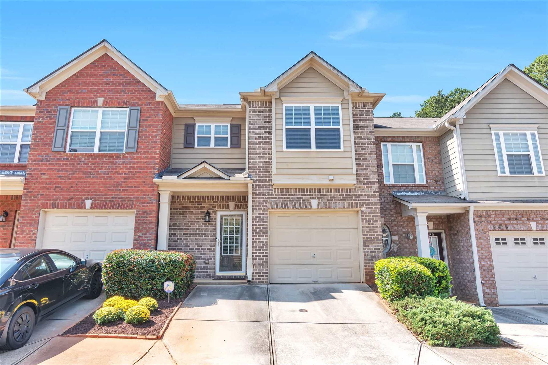4094 Dahlgreen Way, Decatur, GA 30032 - MLS#: 8867701