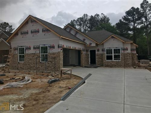 Photo of 113 Station Square Dr, Byron, GA 31008 (MLS # 8959702)