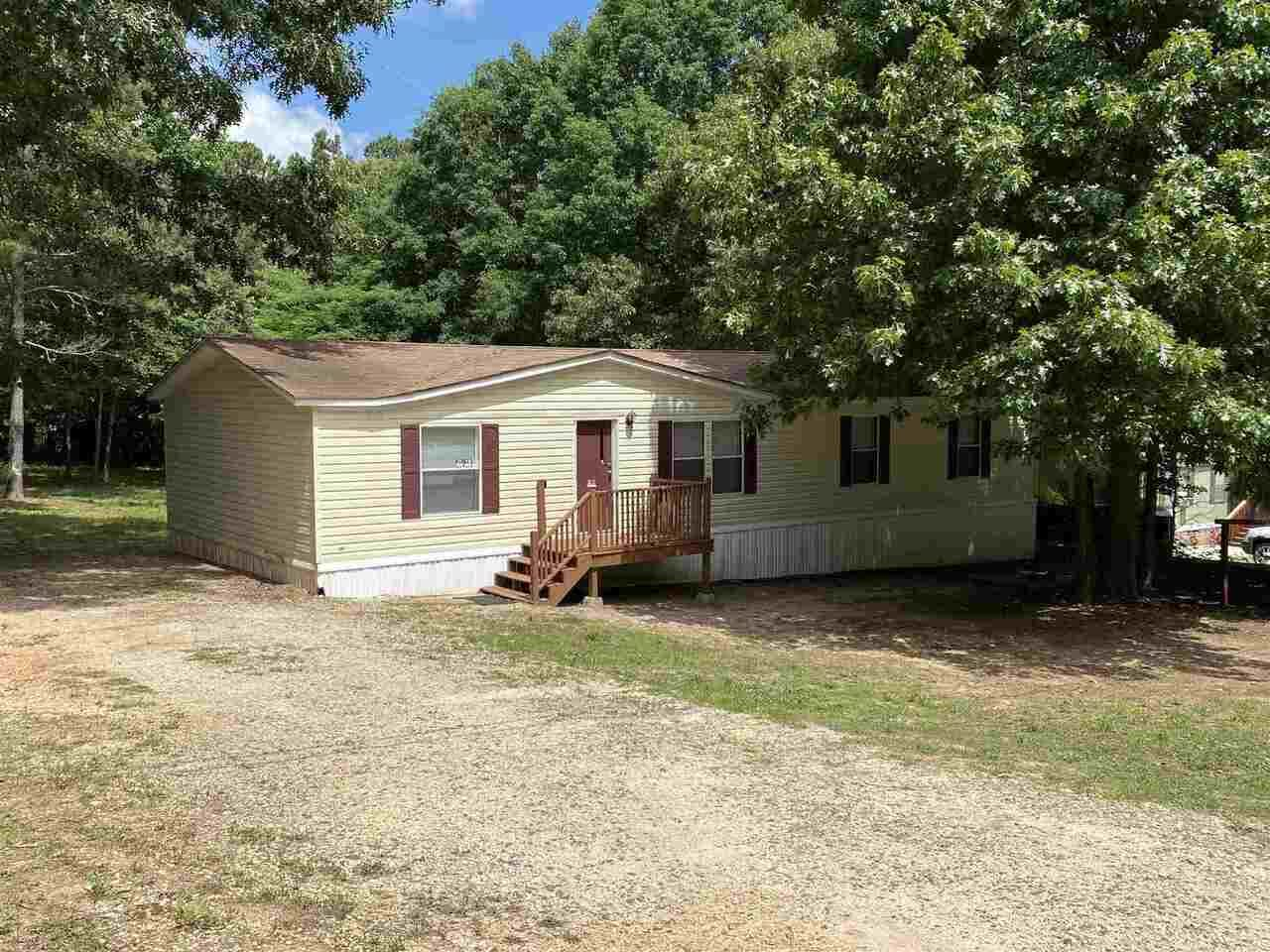 30 Huckleberry, Winder, GA 30680 - #: 8990702