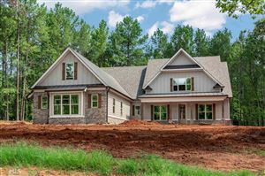 Photo of 341 Preakness Way, Forsyth, GA 31029 (MLS # 8567703)