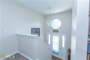 Tiny photo for 1231 Willow Dr, Auburn, GA 30011 (MLS # 8583703)