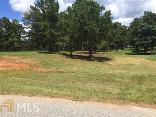 Photo of 0 Deer Run Trl, Perry, GA 31069 (MLS # 8661703)