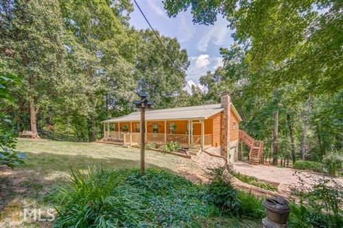 Photo of 888 Stover Road, Canton, GA 30115 (MLS # 8838703)