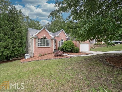 Photo of 950 Landover Crossing, Suwanee, GA 30024 (MLS # 8969703)