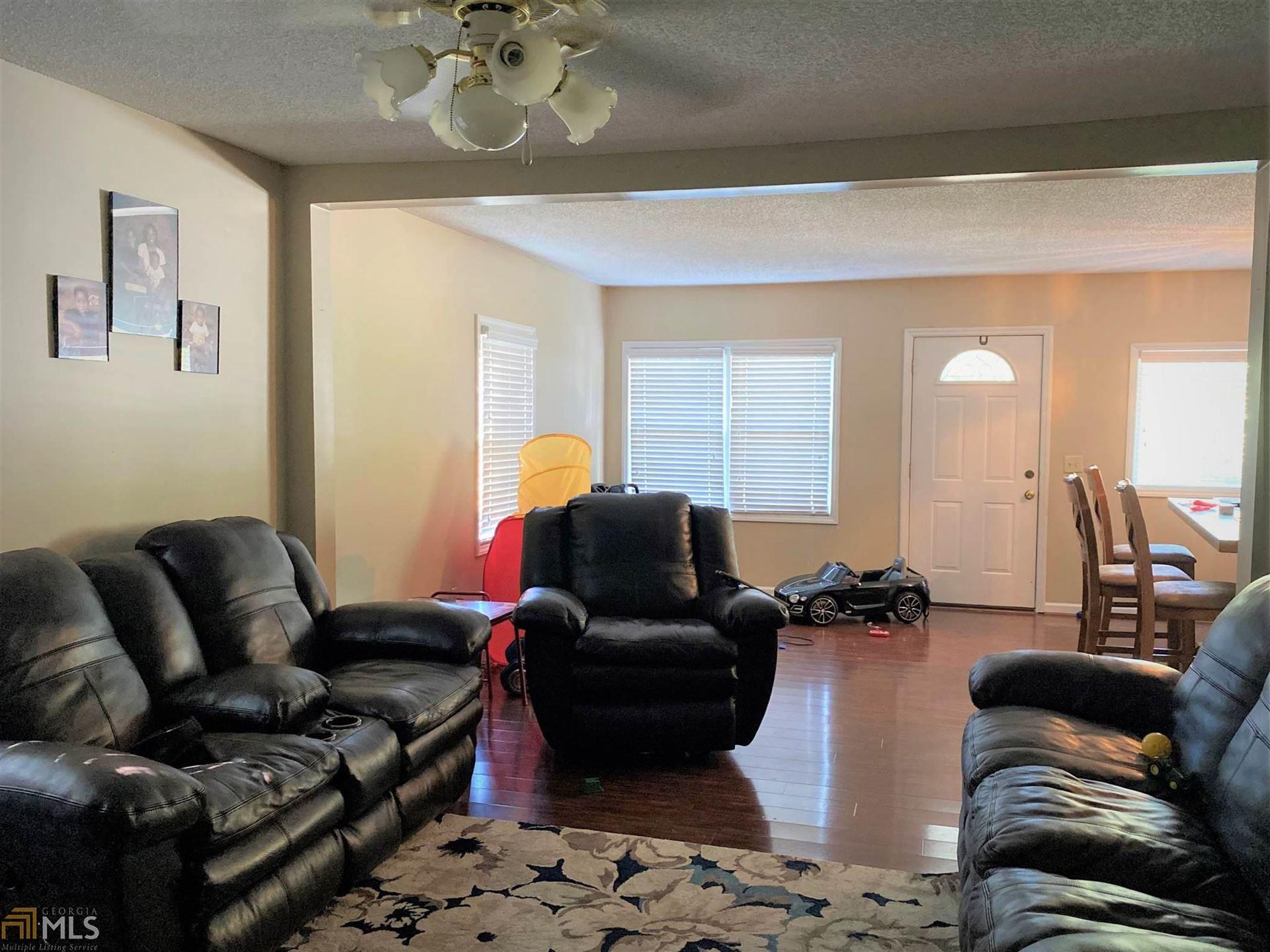 Photo of 608 Royal Ln, Sandersville, GA 31082 (MLS # 8869703)