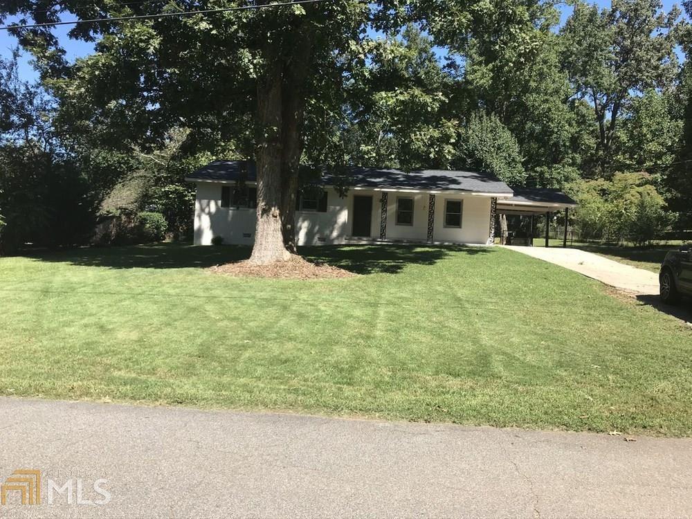 4770 Oak Grove Drive, Cumming, GA 30040 - MLS#: 8877703