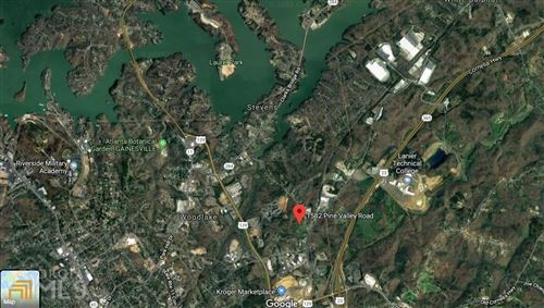 Photo of 1582-1586 Pine Valley Rd, Gainesville, GA 30501 (MLS # 8707704)