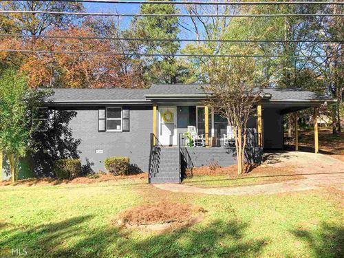 Photo of 106 Thornton, Hartwell, GA 30643 (MLS # 8894704)
