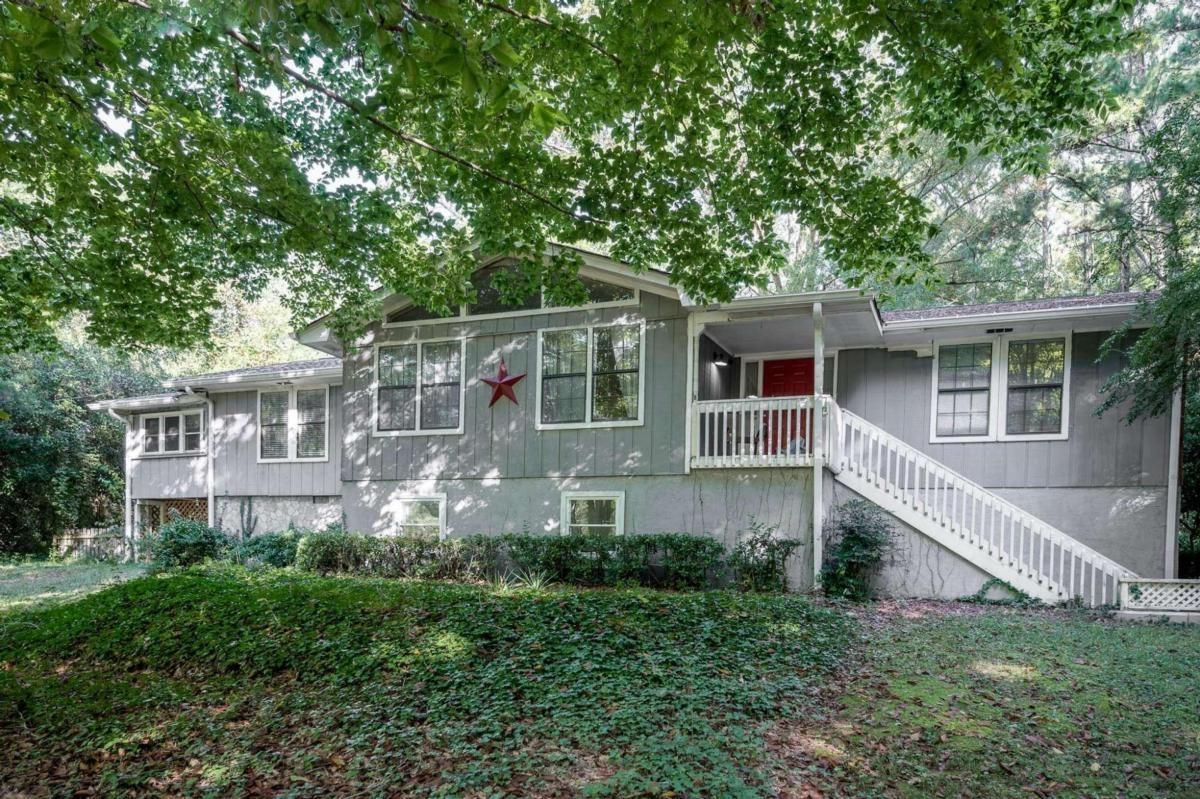 1988 Elmwood Cir, Snellville, GA 30078 - MLS#: 8877704