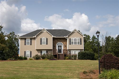 Photo of 27 Seay Dr, Rome, GA 30161 (MLS # 8855705)