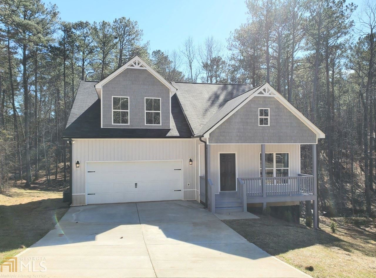 50 Bufflehead Ct, Monticello, GA 31064 - #: 8842705