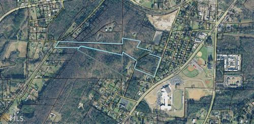 Photo of 0 Kellett, Summerville, GA 30747 (MLS # 8640706)