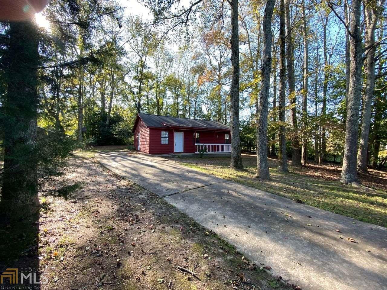 1455 Ridge Rd, Lawrenceville, GA 30043 - MLS#: 8883706