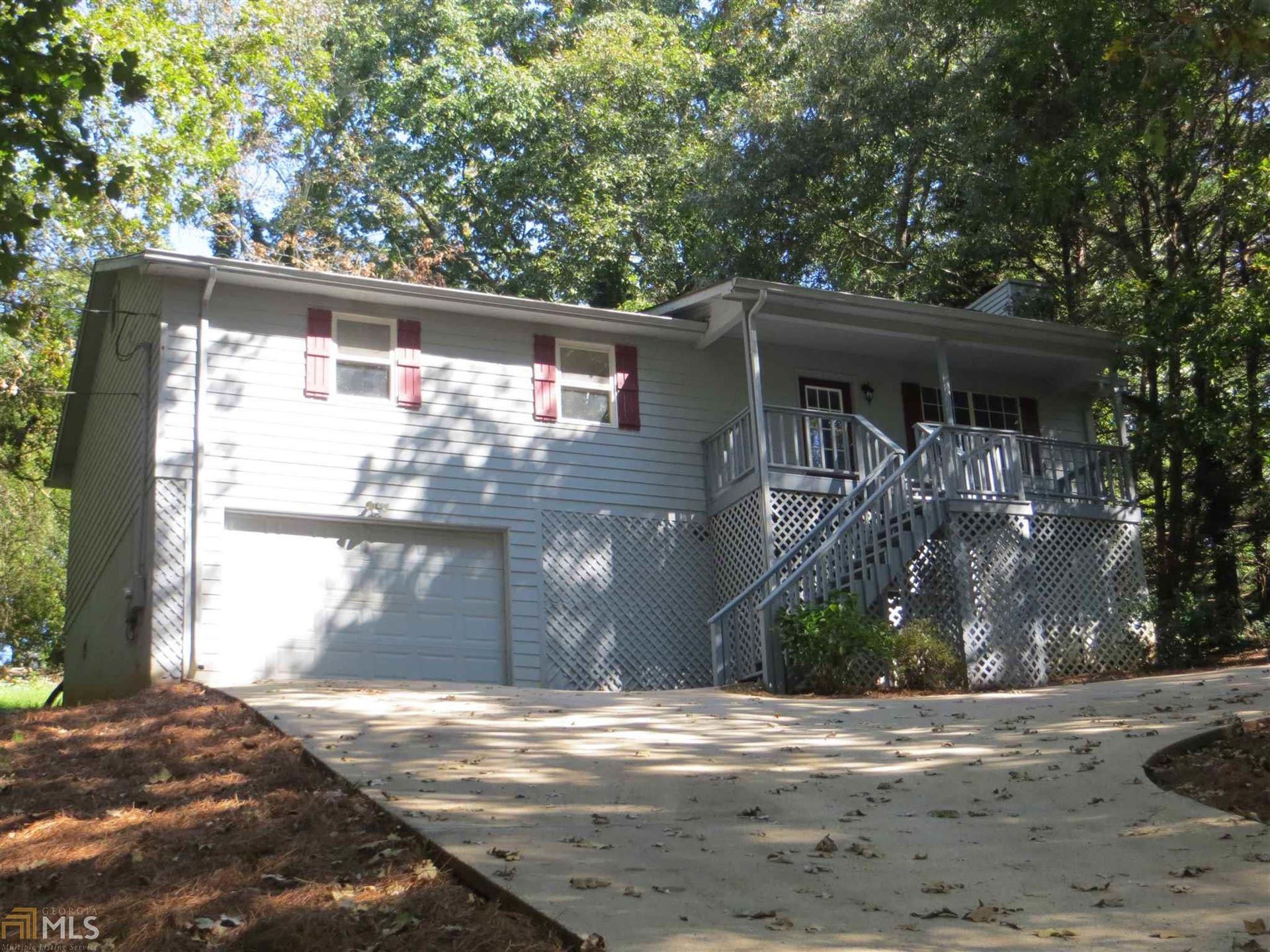 3672 Rosedale Cir, Gainesville, GA 30506 - #: 8868707