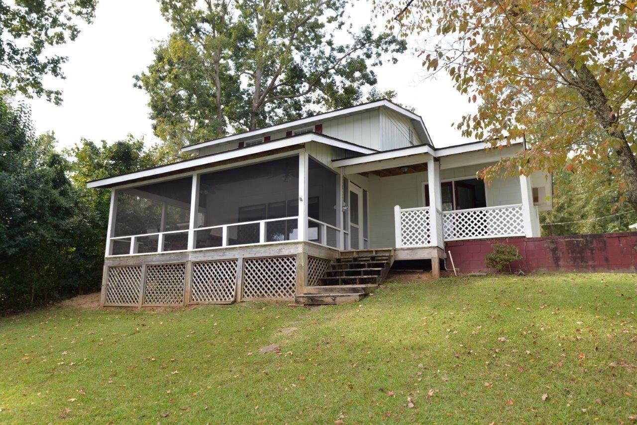 Eatonton, GA 31024