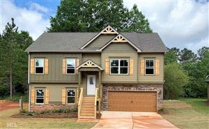 Photo of 690 Natures Walk, Gray, GA 31032 (MLS # 8575708)