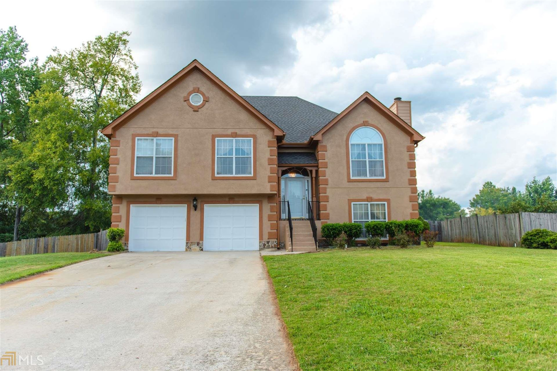 3115 Paces Woods, Lawrenceville, GA 30044 - MLS#: 8848708