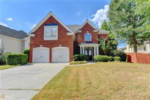 Photo of 5267 Spalding Mill Place, Norcross, GA 30092 (MLS # 8652709)