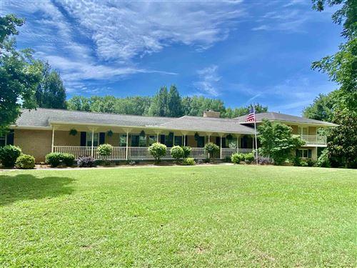 Photo of 602 Yancey Rd, Arnoldsville, GA 30619 (MLS # 8814709)