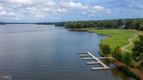 Photo of 1041 Lake Pointe South, Greensboro, GA 30642 (MLS # 8877709)