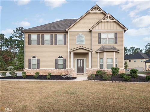 Photo of 405 Elham Ln, McDonough, GA 30252 (MLS # 8886709)