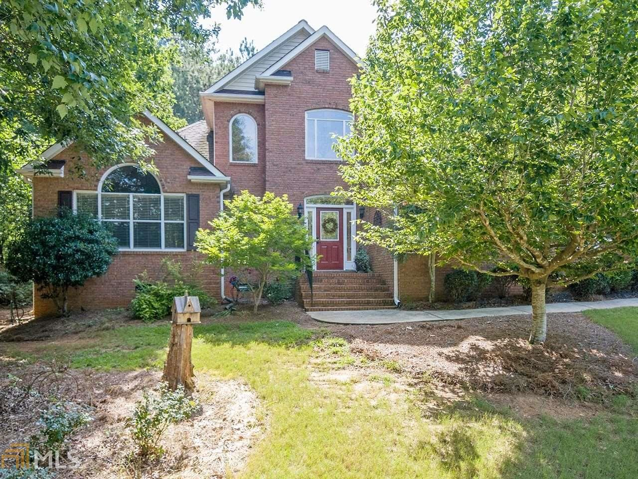2005 Rocky Brook Ct, McDonough, GA 30252 - #: 8798709