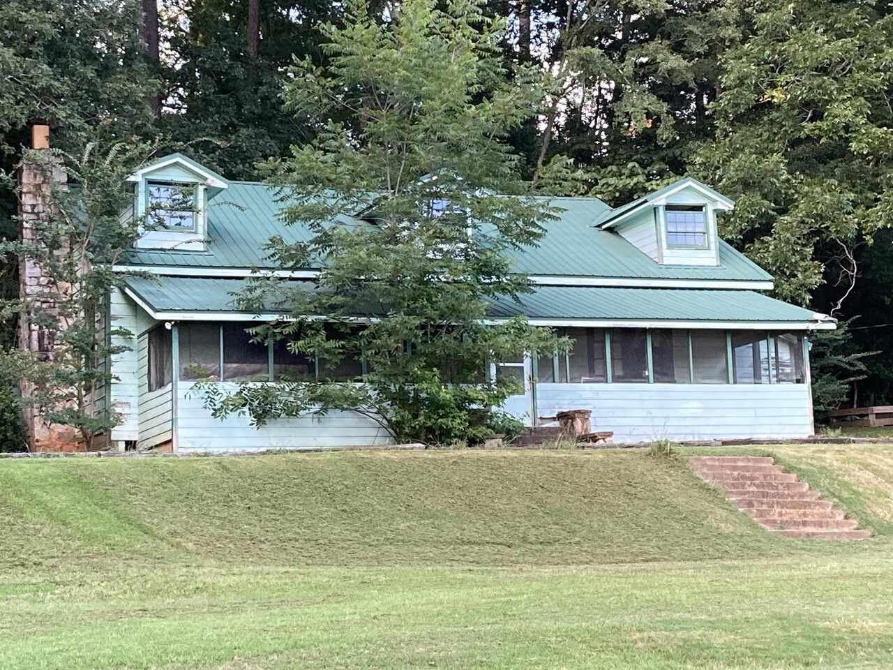 800 Rocky Point, Covington, GA 30014 - #: 9050709